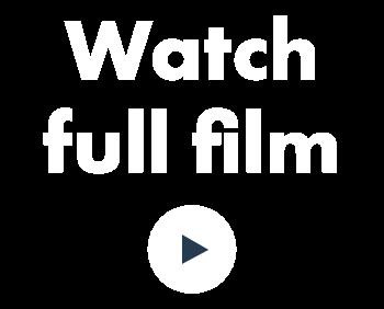 Watch film